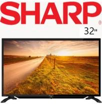 تلویزیون شارپ سایز 32 اینچ 2T-C32BD1X