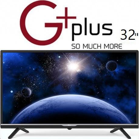 تلویزیون جی پلاس سایز 32 مدل FD512N