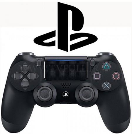 کنترل دسته PS4 مدل DualShock 4
