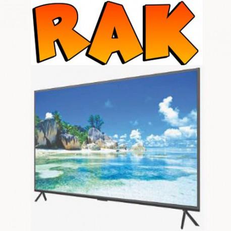 تلویزیون راک 55 اینچ مدل RAK-DL4268