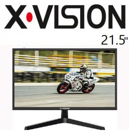 مانیتور ایکس ویژن سایز 21.5 مدل XT2210H