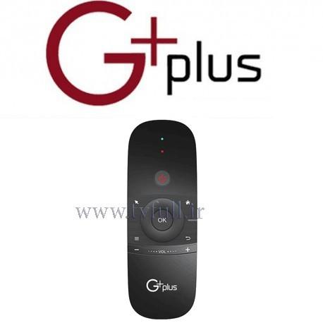 کنترل Air Mouse تلویزیون جیپلاس