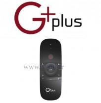کنترل Air Mouse تلویزیون جی پلاس