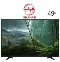 تلویزیون شهاب 49 اینچ مدل 49SH216N
