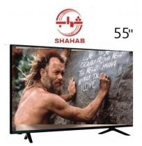 تلویزیون شهاب سایز 55 اینچ مدل OS55U3000