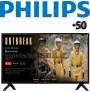 فیلیپس 50 اینچ مدل 50PUT6002