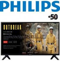 تلویزیون فیلیپس 50 اینچ مدل 6002