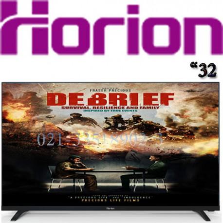 تلویزیون هوریون سایز 32 اینچ مدل 3511