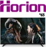 تلویزیون هوریون سایز 65 اینچ مدل 7565