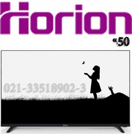 تلویزیون هوریون سایز 50 اینچ مدل 7542