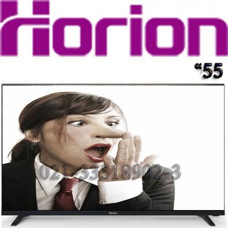تلویزیون هوریون سایز 55 اینچ مدل 6550