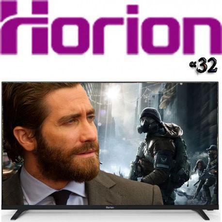 تلویزیون هوریون سایز 32 اینچ مدل 3510