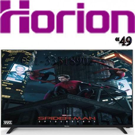 تلویزیون هوریون سایز 49 اینچ مدل 4530