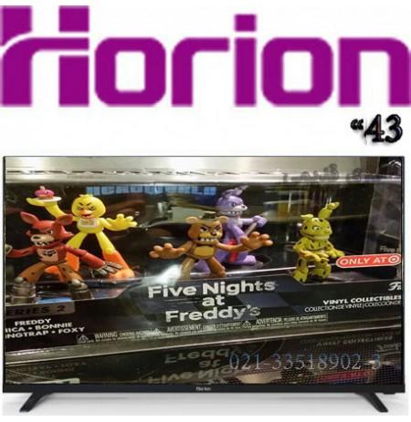 تلویزیون هوریون 43 اینچ مدل HO-4301