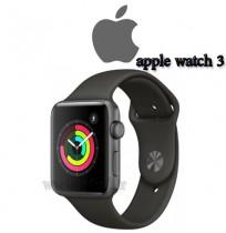 ساعت هوشمند اپل واچ 3 مدل Sport Band