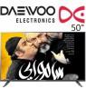 تلویزیون دوو سایز 50 اینچ مدل 4310