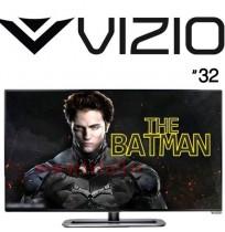 تلویزیون ویزیو سایز 32 اینچ مدل M322I