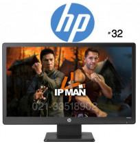 تلویزیون اچ پی سایز 32 اینچ 3260
