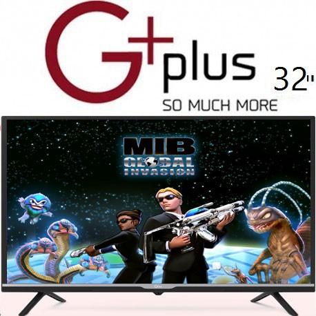 تلویزیون جی پلاس 32 اینچ JD712N