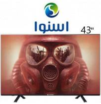 تلویزیون اسنوا اسمارت 43 مدل 620