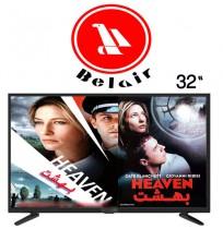 تلویزیون ال ای دی بلر سایز 32 اینچ مدل 1332