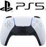 کنترل DualSense PS5