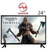 تلویزیون شهاب 24 اینچ مدل SH201N1 معمولی