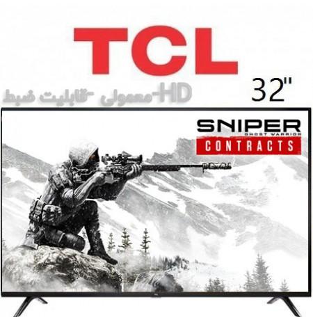 تلویزیون تی سی ال 32 اینچ مدل 32D3000