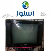 تلویزیون اسنوا 21 اینچ