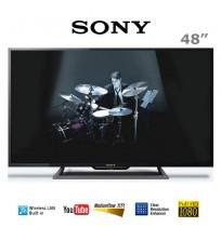 تلویزیون سونی 48 اینچ مدل R560C