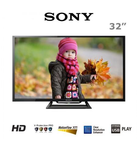 تلویزیون سونی 32 اینچ مدل R410C