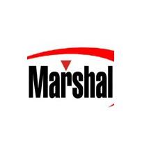 گیرنده دیجیتال مارشال Marshal
