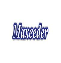 اسپیکر مکسیدر maxeeder