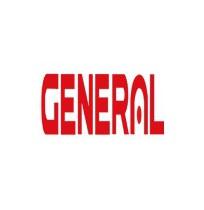 تلویزیون جنرال General