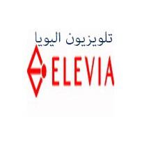 تلویزیون الیویا ELEVIA