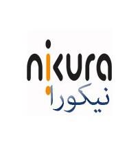 تلویزیون نیکورا NIKURA