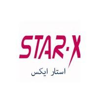 تلویزیون استار ایکس STAR X