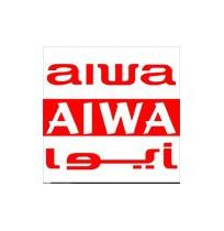 تلویزیون آیوا AIWA