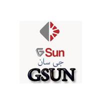 تلویزیون جی سان GSUN