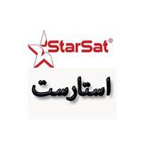 تلویزیون استارست StarSat