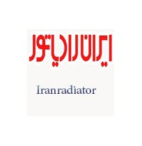 تلویزیون ایران رادیاتور Iran Radiator