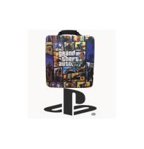 کیف مخصوص PS4