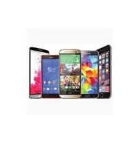 گوشی موبایل mobile