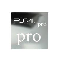 کنسول پلی استیشن 4 پرو PlayStation 4 Pro