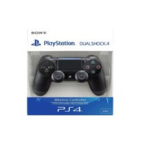 کنترل کنسول پلی استیشن PS4