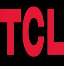 تلویزیون تی سی ال TCL