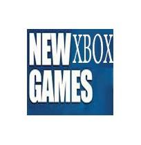بازی کنسول ایکس باکس XBOX