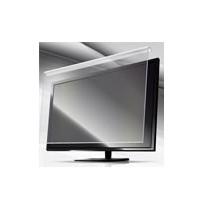 محافظ صفحه نمایش تلویزیون Screensaver
