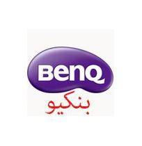 تلویزیون بنکیو BenQ