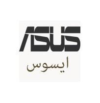 تلویزیون ایسوس Asus